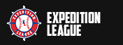 Expedition League Logo